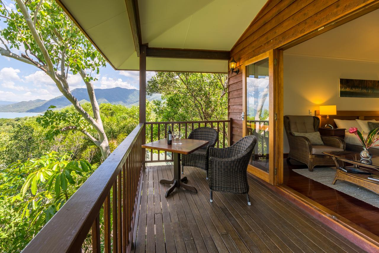 Thala Beach Nature Reserve - Accommodation Rockhampton