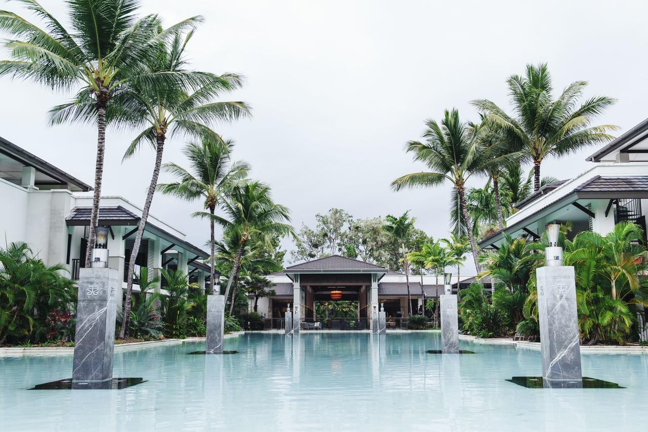 Pullman Port Douglas Sea Temple Resort and Spa - Accommodation Rockhampton