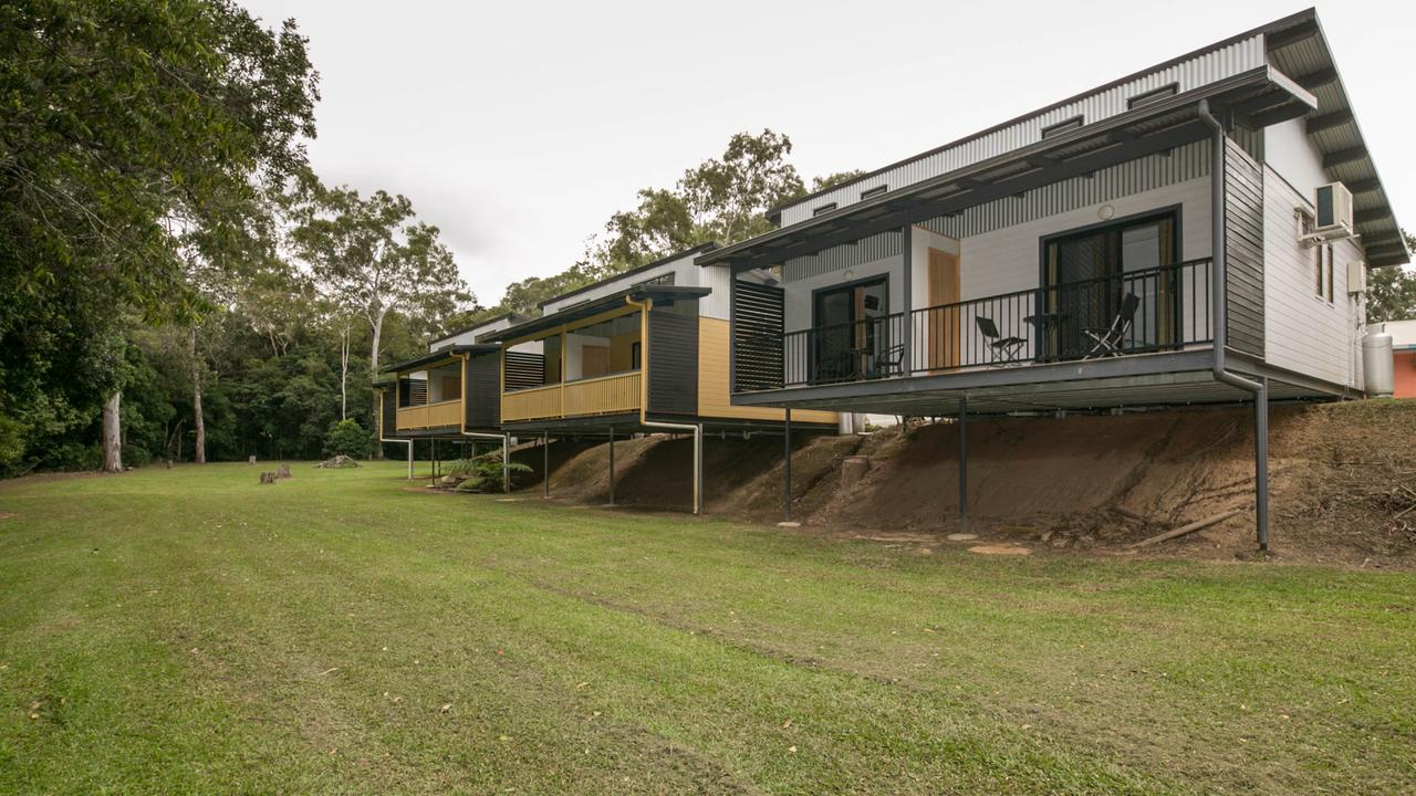 Speewah Country Tavern - Accommodation Rockhampton