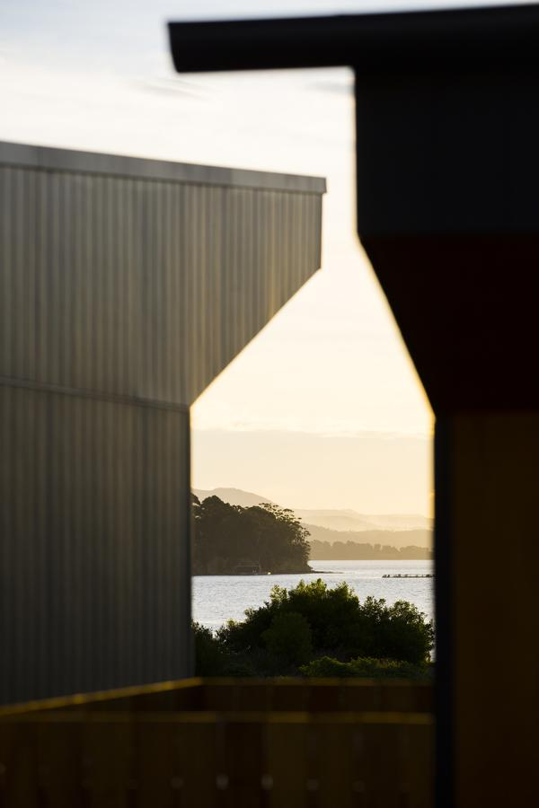 Bruny Island Escapes and Hotel Bruny - Accommodation Rockhampton